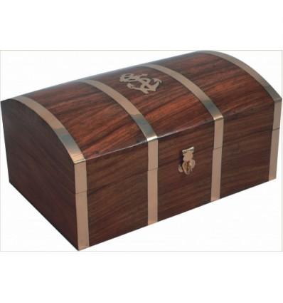 Cufar lemn Ancora