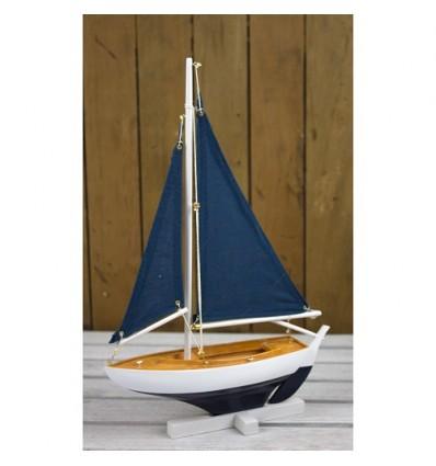 Barca Dinghy