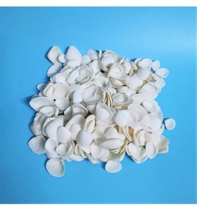 Scoici mici albe 200 gr