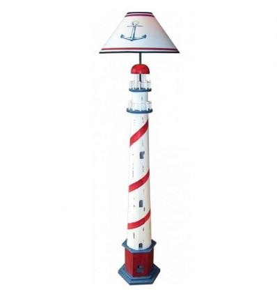 Lampa inalta Far de coasta
