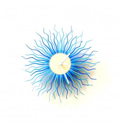 CEAS DE PERETE MARINE BLUE