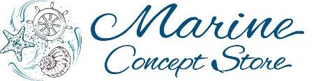 Marine Concept Store